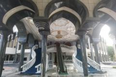 DSC_3000-Brunei-Big-Mosquz