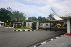 DSC_5513-Entry-Royal-Palace