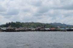 IMG_3115-View-on-Kampung-Ayer