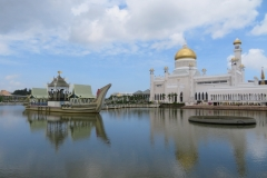 IMG_3124-Mosque-Sultan-OMar