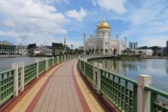 IMG_3130-Sultan-Omar-Mosque