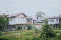 IMG_3510-Drjanovo-klooster
