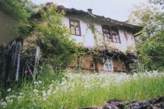 IMG_3511-Kmetovski