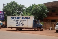 1_DSC_2664-Waterbevoorrading-in-OUagadougou
