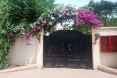 1_DSC_2665-Arsten-zonder-Grenzen-in-Ouagadougou