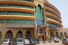 1_DSC_2666-Kantoor-Air-France-in-Ouagadougou