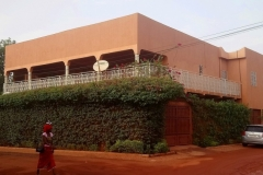 1_DSC_2681-Mooi-huis-in-Ouagadougou