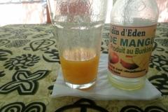 1_DSC_2683-Burkinabees-vruchtensap