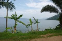 P1050688-Aan-de-oever-van-het-Tangayikameer