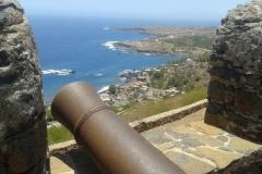 140429-10-Praia-Fort-Sao-Felipe