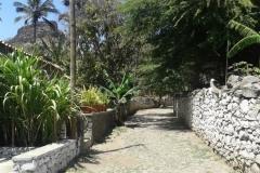 140429-43-Praia-Banana-Street