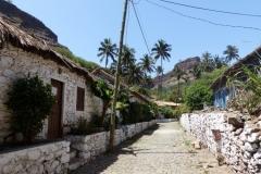 C-Excursion-à-Cidade-Velha-Ile-de-Santiago-Cap-Vert-30
