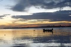 P1040804-Kisumu-zonsondergang-op-Lake-Victoria