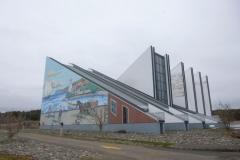 P1020337-Fortune-Seamens-Museum