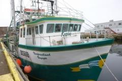 P1020344-Fortune-vissershaven