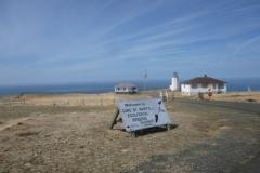 P1020811-Cape-St-Mary