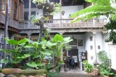 P1060221-La-Orotava-Casa-de-los-Balcones