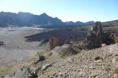 P1060281-P.N.-del-Teide