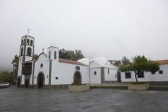 P1060302-Santiago-del-Teide