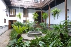 P1060382-La-Laguna