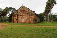 IMG_0156-Kathedraal-Berberati