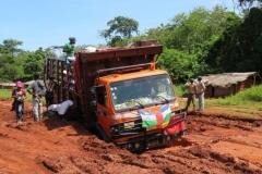 IMG_0223-Onze-vastgereden-camion