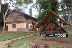 IMG_0402-Doli-Lodge