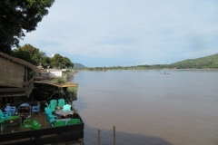 IMG_0925-Terras-op-de-Oubangui