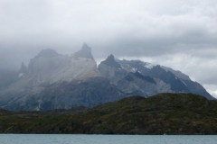P1000230-Naar-Paine-Grande