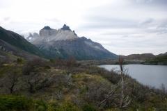 P1000246-Torres-del-Paine
