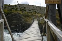 P1000311-Torres-del-Paine