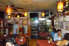 P1000441-Belgische-bieren-op-hoek-Moneda-en-Brasil