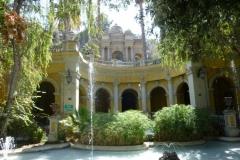 P1000452-Parque-Santa-Lucia