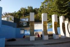 P1000484-Santiago-huis-van-Pablo-Neruda