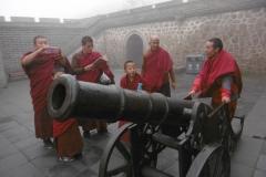 P1000610-Monks-at-war