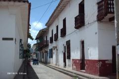 Medellin-006
