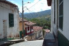 Medellin-015