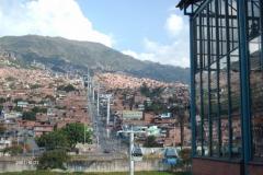 Medellin-142