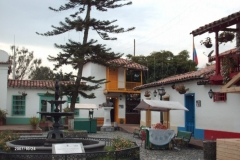 Medellin-156