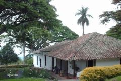 090128-Hacienda-El-Paraiso-2