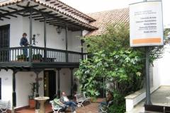 090205-Bogota-Donacion-Botero-5