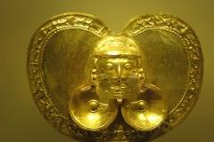 090205-Bogota-Museo-del-Oro-6