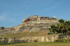 090214-Cartagena-18-Castillo-San-Felipe