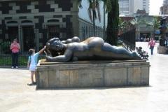 090218-Medellin-Botero-op-Plaza-de-las-Esculturas