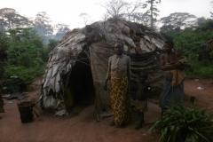 P1000177-Hutje-van-pygmee