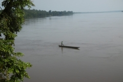 P1000254-Visser-op-de-Oubangui