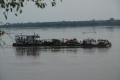 P1000306-Boot-uit-Bangui