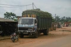 P1000660-Camion-met-bakbananen