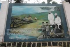 P1000673-Aankomst-van-de-eerste-paters-in-Congo