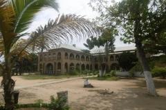 P1000715-Klooster-van-Muanda